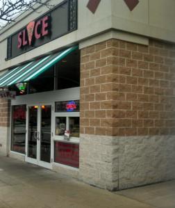 slyce2