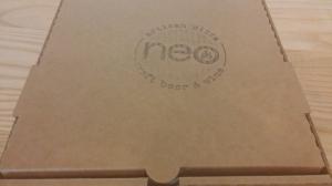 NeoToGoBox