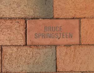 BruceBrick