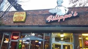 Filippo'sStore