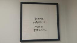 WeThePizzaPeople
