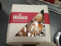 wawabuffpackaged