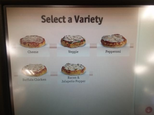 wawapizzas