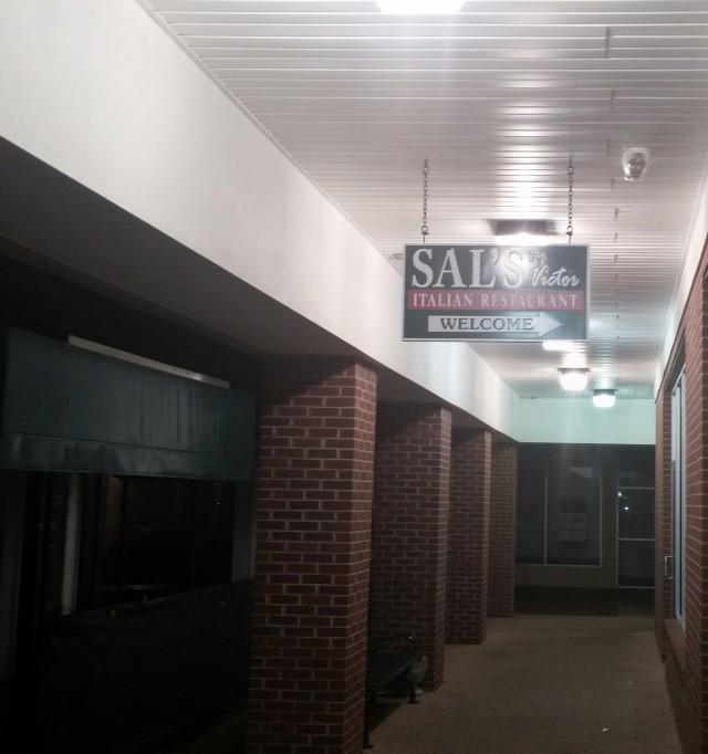 SalsByVictor3