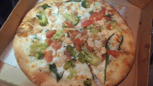 SalsPizza2