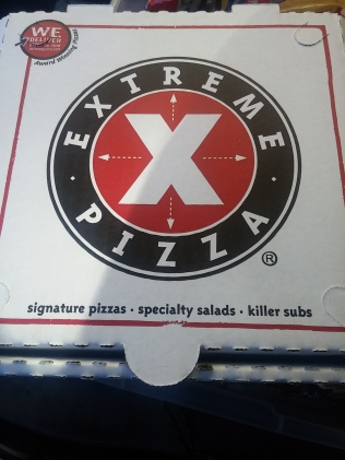 ExtremePizzaBox