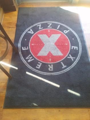 ExtremeSign2