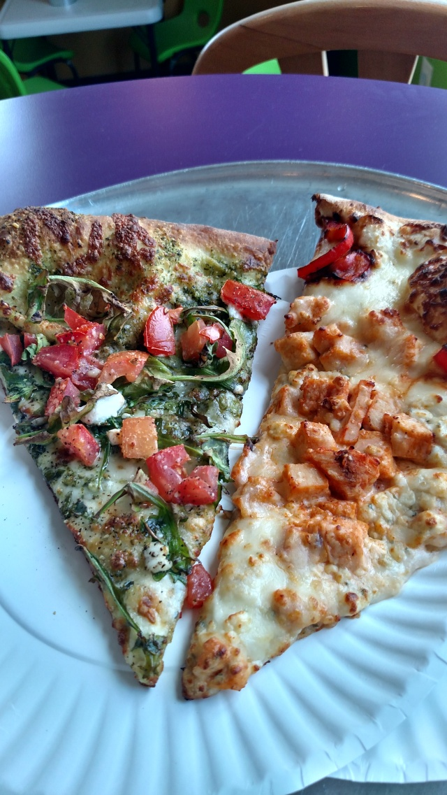 PeaceAPizzaSlices