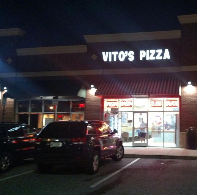 VitosFront