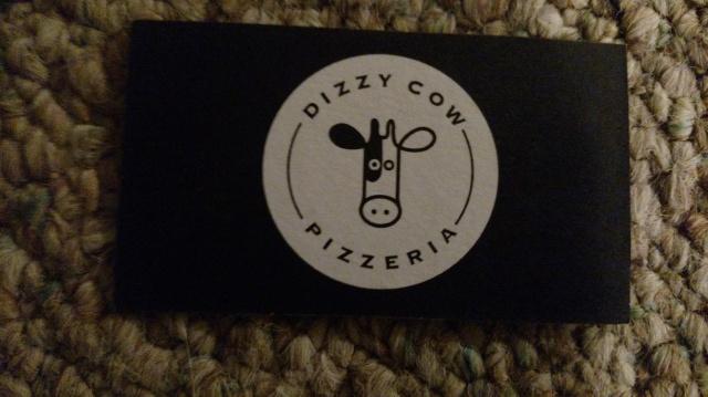 DizzyCowLogo