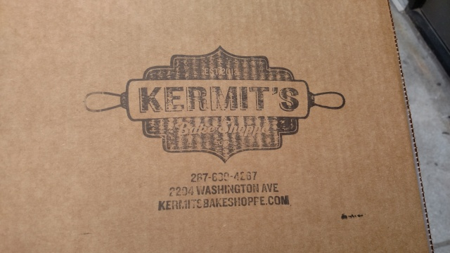 kermitspizzabox