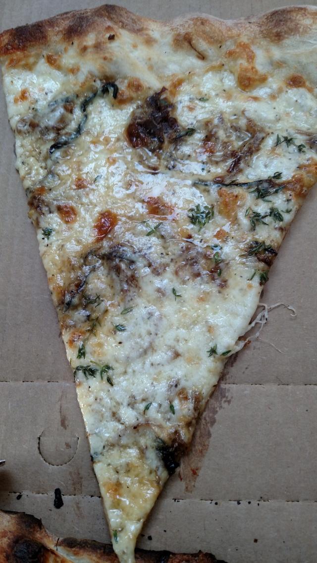 pizzabrainfelix