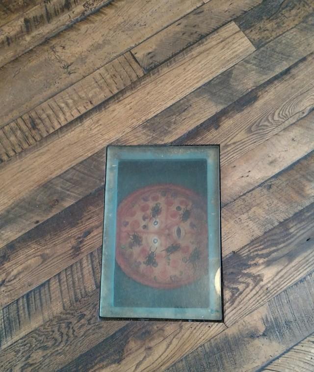 pizzabrainfloor