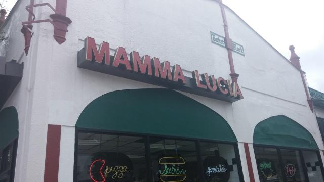mammaluciawaverlyfront