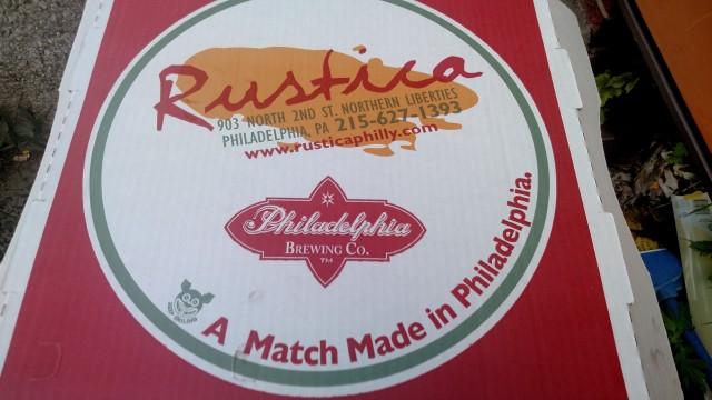 rusticabox1