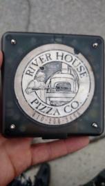 riverhousealert
