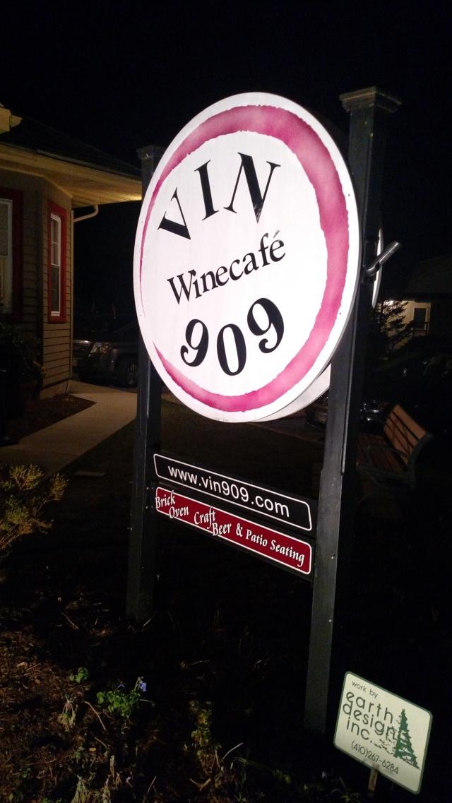 vin909sign