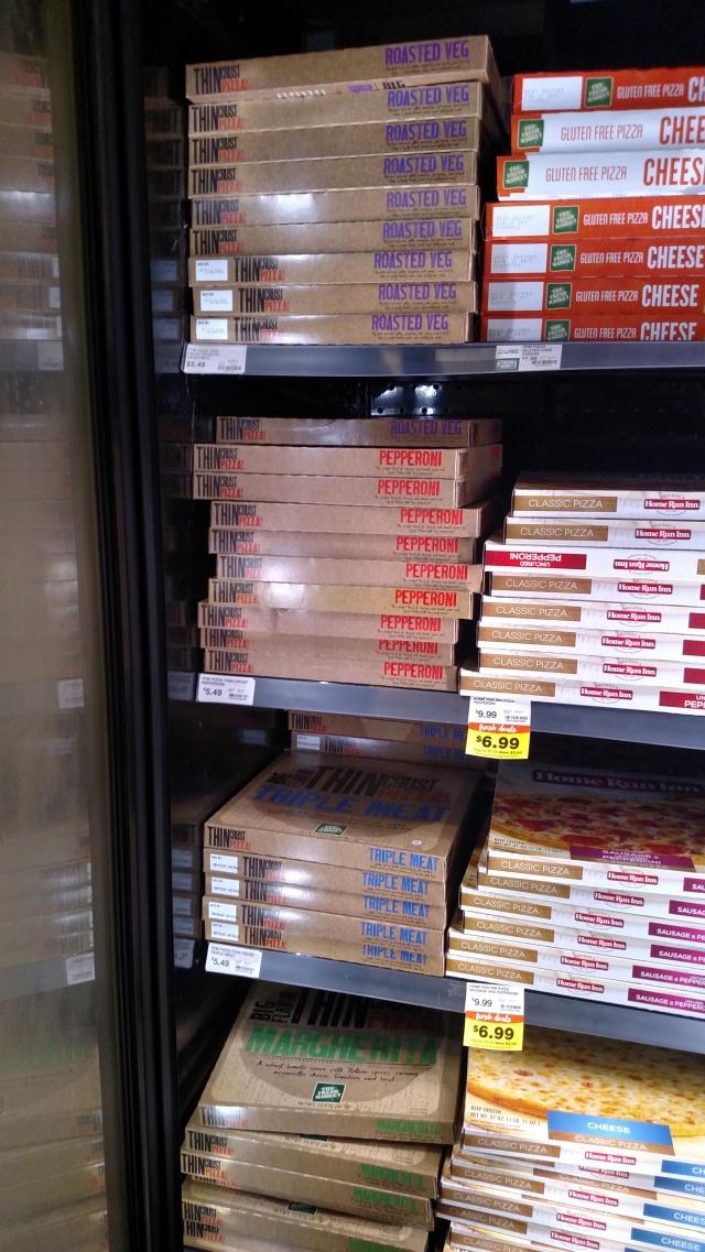 freshmarketthepizzas