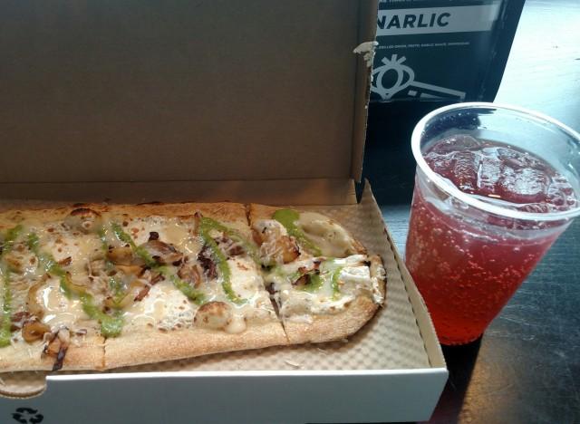 pizzadrink3