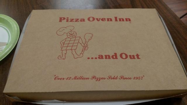 pizzaovenbox