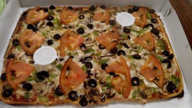 pizzaovenfullpie2
