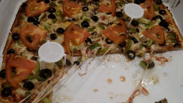 pizzaovenpieeaten2