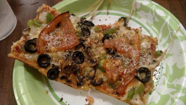 pizzaovenslice2