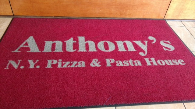 AnthonysFloor
