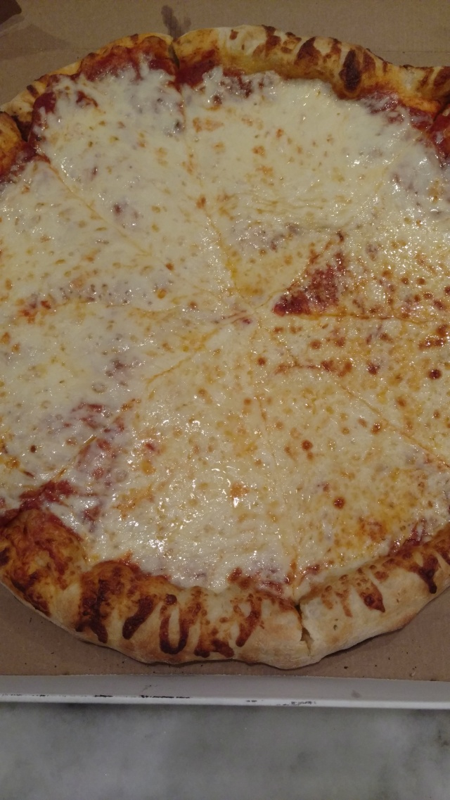HarrisTeeterCheesePizza2