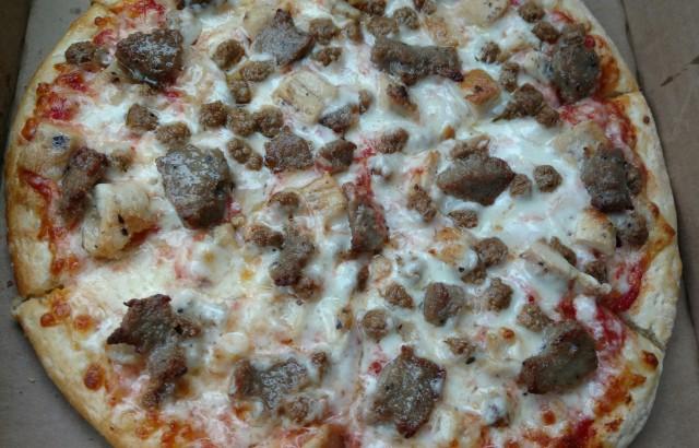 UpperCrustPizza1