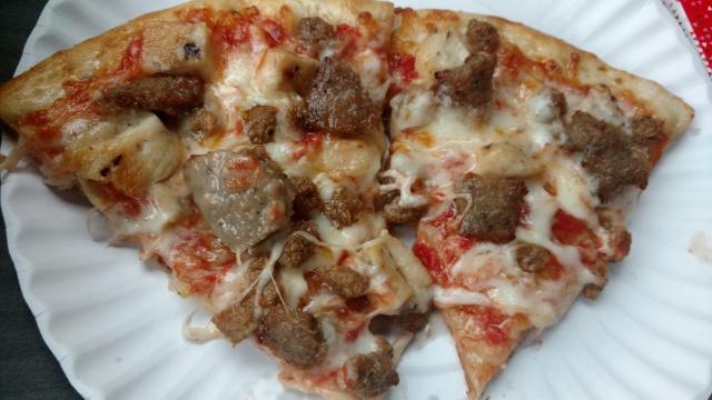 UpperCrustPizza5