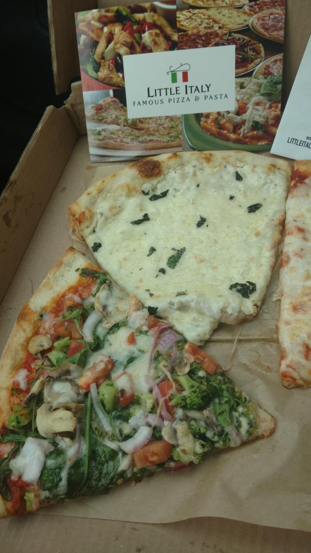 LittleItalyaPizzas5
