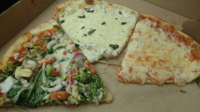 LittleItalyPizzas