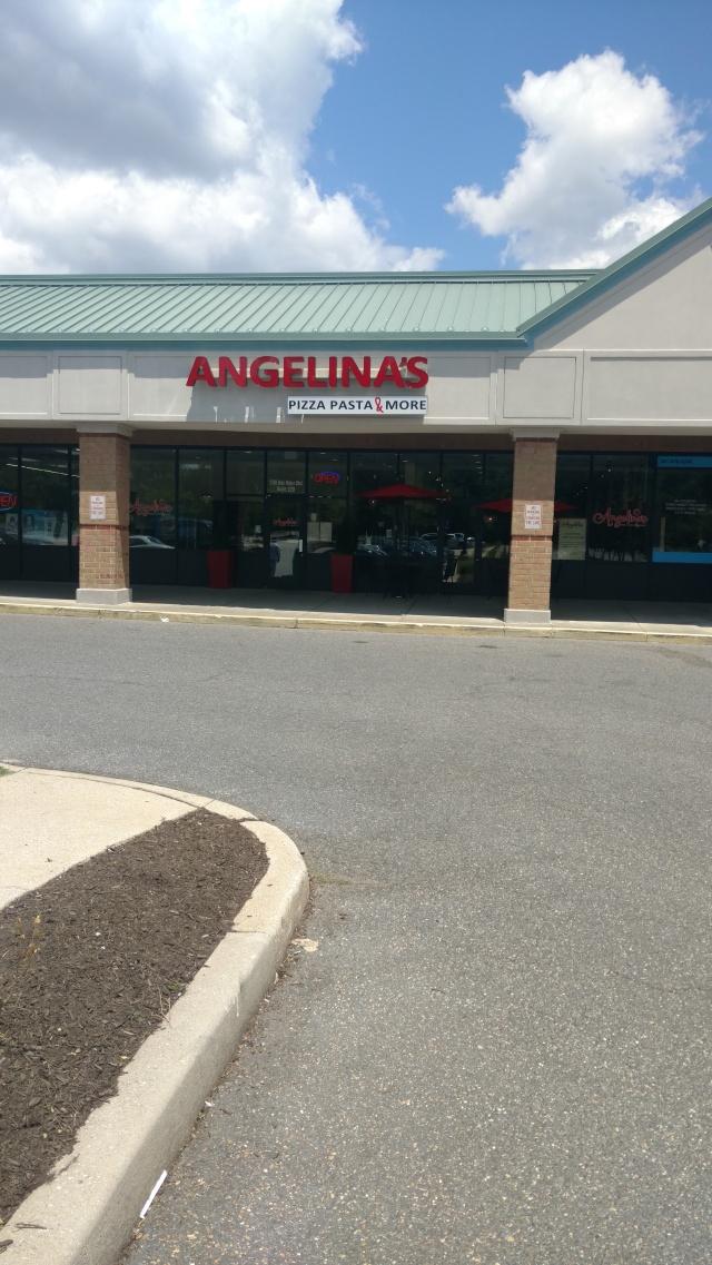 AngelinasSign