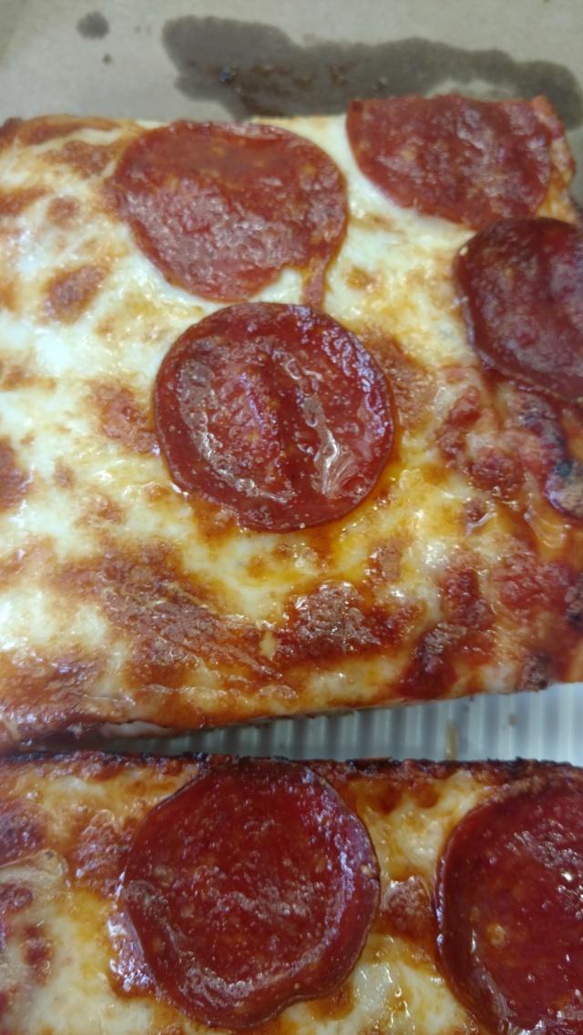 JetsPizza1