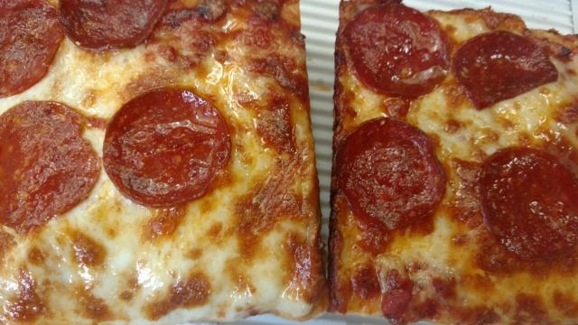 JetsPizza3