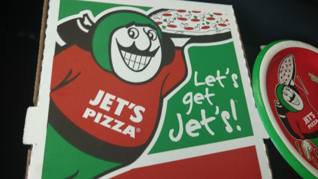 JetsPizzaBox