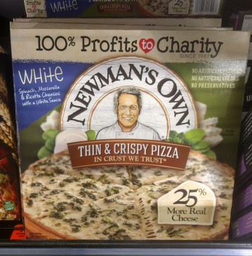 NewmansWhite
