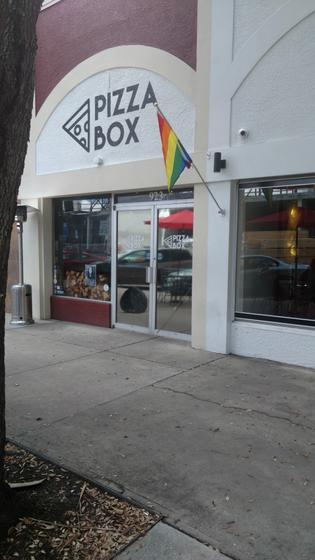 PizzaBoxFront