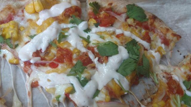 PizzaBoxSlice3