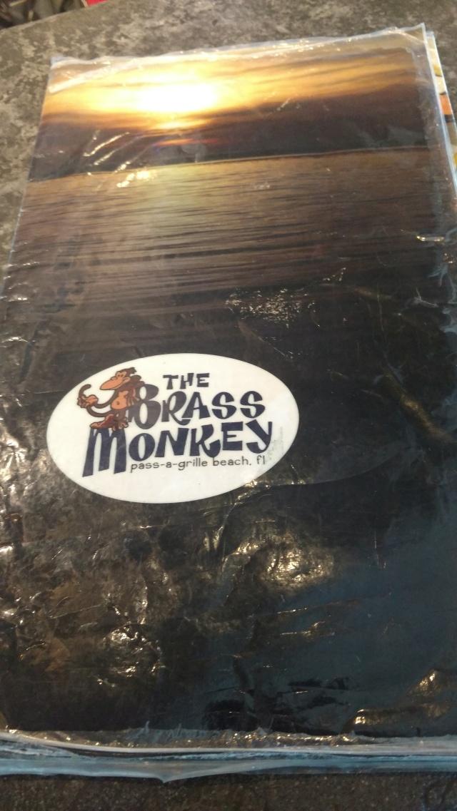 BrassMonkeyMenu
