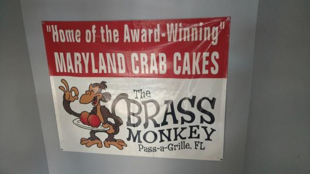 BrassMonkeyPromo