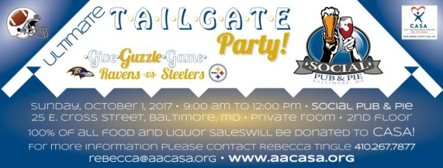 CASA-TailgateParty-2017-FB