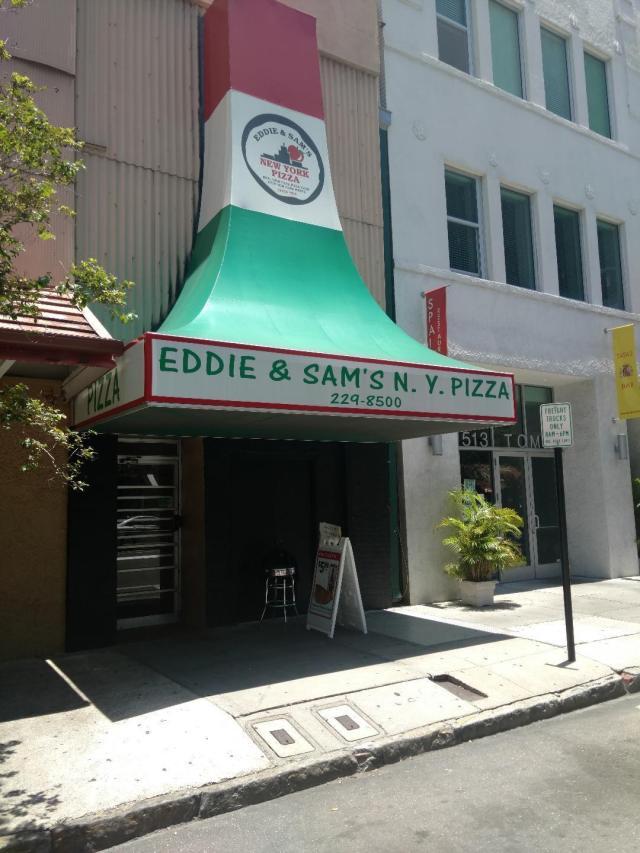 Eddie&SamsSide