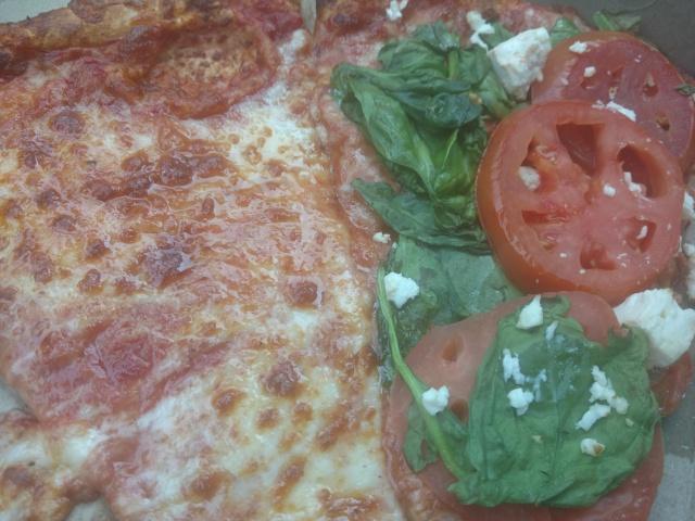 PotomacPizzaSlices