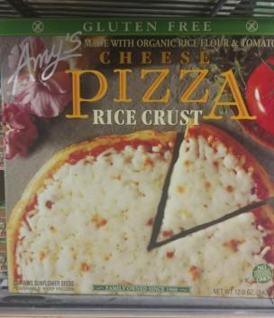 AmyCheesePizzaBox