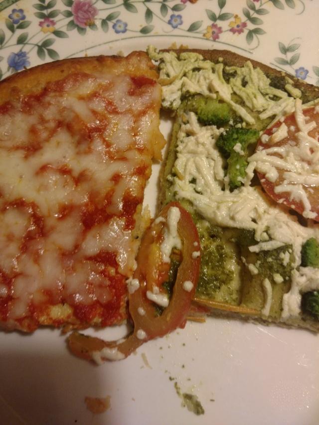 AmysPizzaSlices