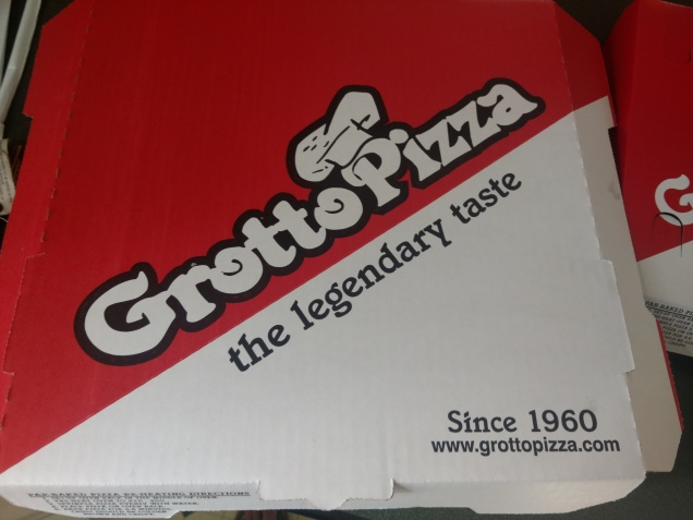 GrottoBoxBig