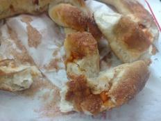 PretzelPizzaPumpkinCreamCheese