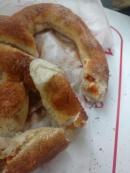 PretzelPizzaPumpkinCreamCheese2